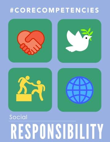 social_responsibility